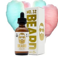 Beard Vape Co # 64 - Beard E Juice
