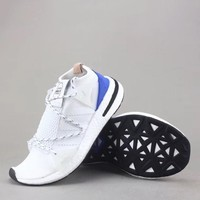 Adidas Arkyn W Women Men Fashion Sneakers Sport Shoes-1
