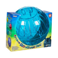 Super Pet® Mega Run-About Ball