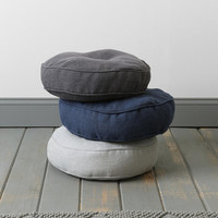 Urban Outfitters - 4040 Locust Gusset Edge Pillow