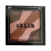 Stila Endless Summer Eyeshadow Palette Warm