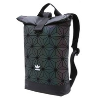 Adidas Handbags & Bags fashion bags  066