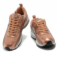 Nike Air Max 97 Women Men Fashion Casual Sneakers Sport Shoes-9