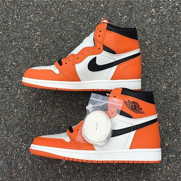 Air Jordan 1 Backboard 555088-113