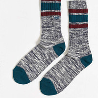Vans Nelson Crew Sock - Urban Outfitters
