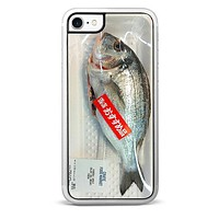 Fresh Fish iPhone 7 / 8 Plus Case