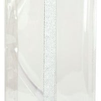 Christmas Ornament Display Stand - Frost