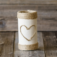 Twine Our Hearts Together