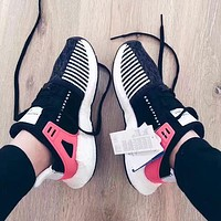 Adidas Equipment EQT Support ADV Casual Sports Shoes