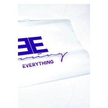 EE - Make-Up Brush Pouch  / Pencil Pouch