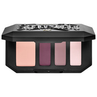Shade + Light Eye Contour Quad - Kat Von D | Sephora