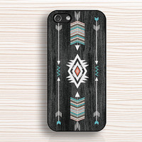special design,IPhone 4s case,IPhone 4 case,arrows IPhone 5s case,dark IPhone 5c case,IPhone 5 case,wood design case,symbol case,AN11218