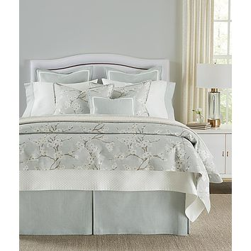 Spring Bloom Spa Bedding by Legacy Home