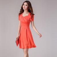 Women's clothing on sale = 4458447364