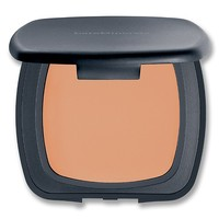 READY Touch Up Veil Broad Spectrum Spf 15 | Makeup | bareMinerals