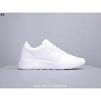 ADIDAS Tide brand new mesh breathable casual shoes #1