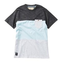 Trenton Tee for Boys
