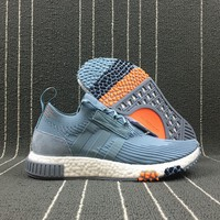Best Online Sale Newest Adidas NMD Racer Spring / Summer Boost 2018 Line UP Sport Shoes CQ2032