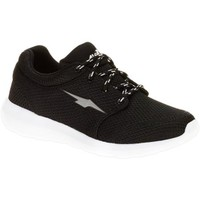 Avia Women's Breathe Cross-Training Shoe - Walmart.com