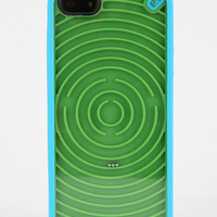 Urban Outfitters - Maze iPhone 5 Case