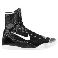 Nike Kobe IX High - Men's at Champs Sports