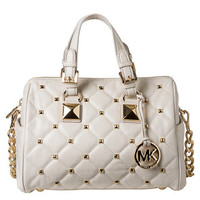 Michael Kors Handbags Search Results | Overstock.com