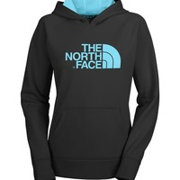 A23J - The North Face Women's Fave-Our-Ite Pullover Hoodie - Free Shipping