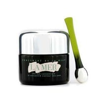 La Mer The Eye Concentrate Skincare