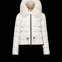 Moncler VEANNE Women | Online Official Store