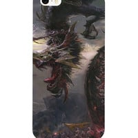 Dragon Phone Case