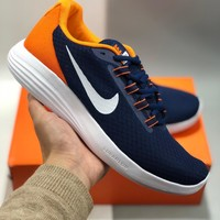 Nike Lunarconverge prem cheap Mens and womens nike shoes