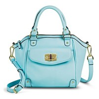 Women's Mini Tote Handbag