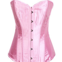 Shaper Waist Body Sexy Hot Sale Stylish Slim Corset [4965319492]