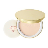 Diamond Powder Foundation