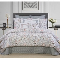 Gazebo Cotton Bedding by Dea Linens