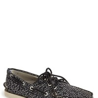 Men's Sperry 'Band of Outsiders - Authentic Original' Boat Shoe