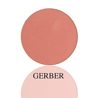 Mineral Blush Refill- Pan Only