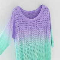 knitwear/A1202-99258 from VintageBowBoutique