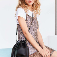 Cleo Mini Bucket Bag - Urban Outfitters