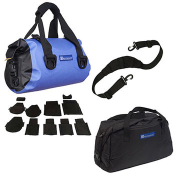 Dry Bags: Ocoee Photo Kit Plus