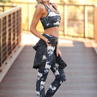 Take It To The Next Level Athletic Pants