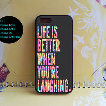 iphone 6 case,iphone 6 plus case,sony xperia z2 case,iphone 5 case,iphone 4 case,iPhone 5C case,iphone 5S case,samsung s5 case,ipod 5 case