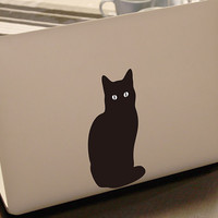 macbook sticker decal macbok air 11 decal laptop eyes retina 13 decal macbook pro 13 sticker apple macbook decal skin decor sticker