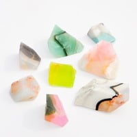 Gemstone Soap | LEIF