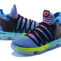 Best Deal Online Kevin Durant 10 KD Doernbecher Men Sneakers
