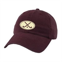 Field Hockey Hat
