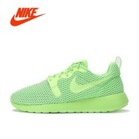 NIKE ROSHE ONE Women's Breathable Running Shoes Sneakers