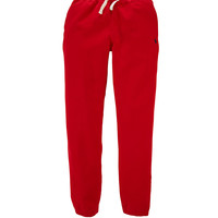 Boys 8-20 Drawstring Sweatpants | Lord and Taylor