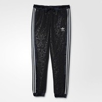 adidas Moscow Superstar Track Pants - Blue   adidas US