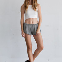 Avalyn Shorts